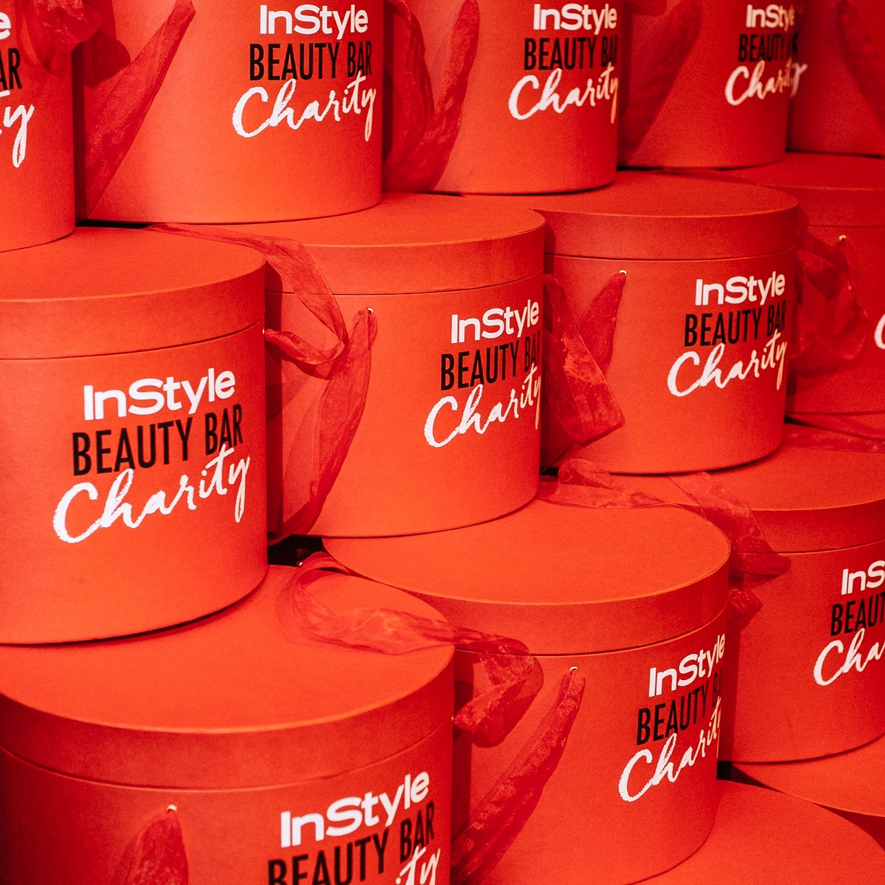 Instyle Beauty Bar Charity-004